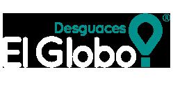 logo_desguaces_el_globo_grande